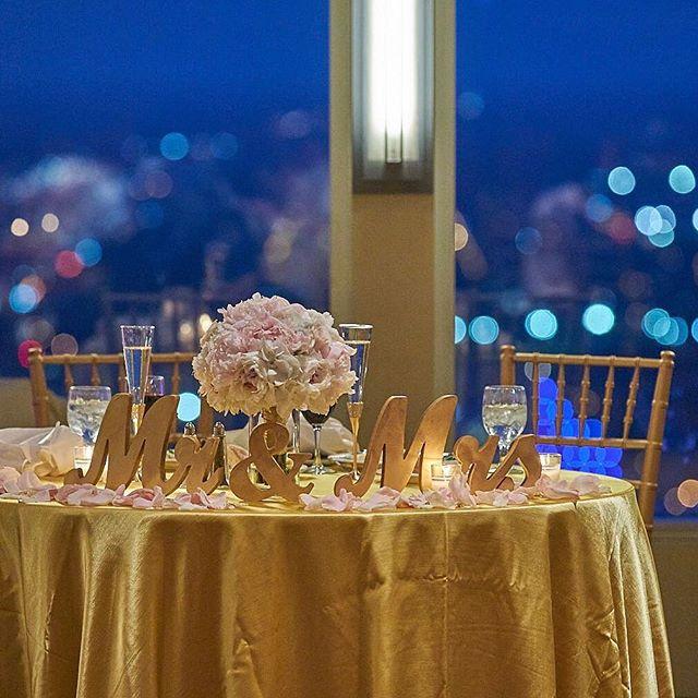 Are you still looking for a wedding photographer? Come see us at Collingswood Ballroom This Sunday from 12noon-330pm. : : #wedding #weddingphotographer #weddingphotography #justengaged #engaged #ido #gettingmarried #engagement #bridetobe #bride #futuremrs #inlove #savethedate #weddingplanning #weddingbells #bridesmaids #njbride #njwedding #southjersey #sjweddings #philly #phillybride #philadelphia #pandanggophoto #pandanggophotography : @collingswoodgrandballroom  @boucheweddings