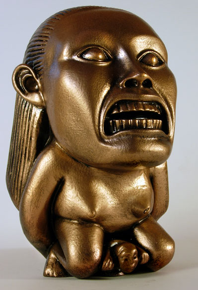 Golden-Idol.jpg