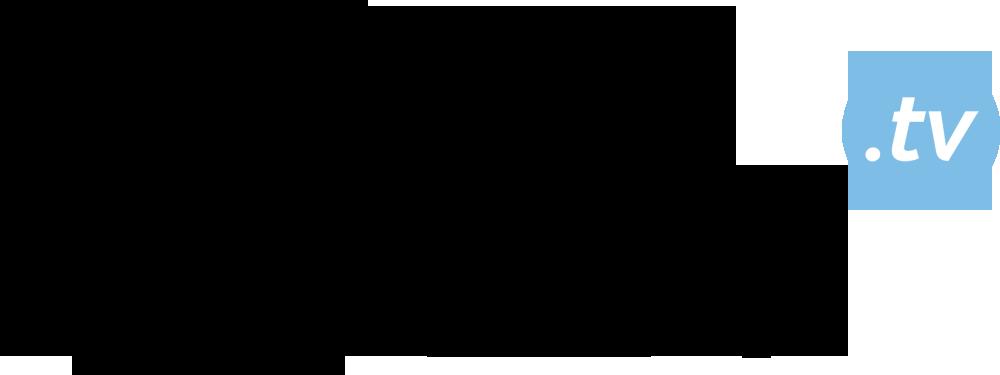 Logo_teads_noir1.png