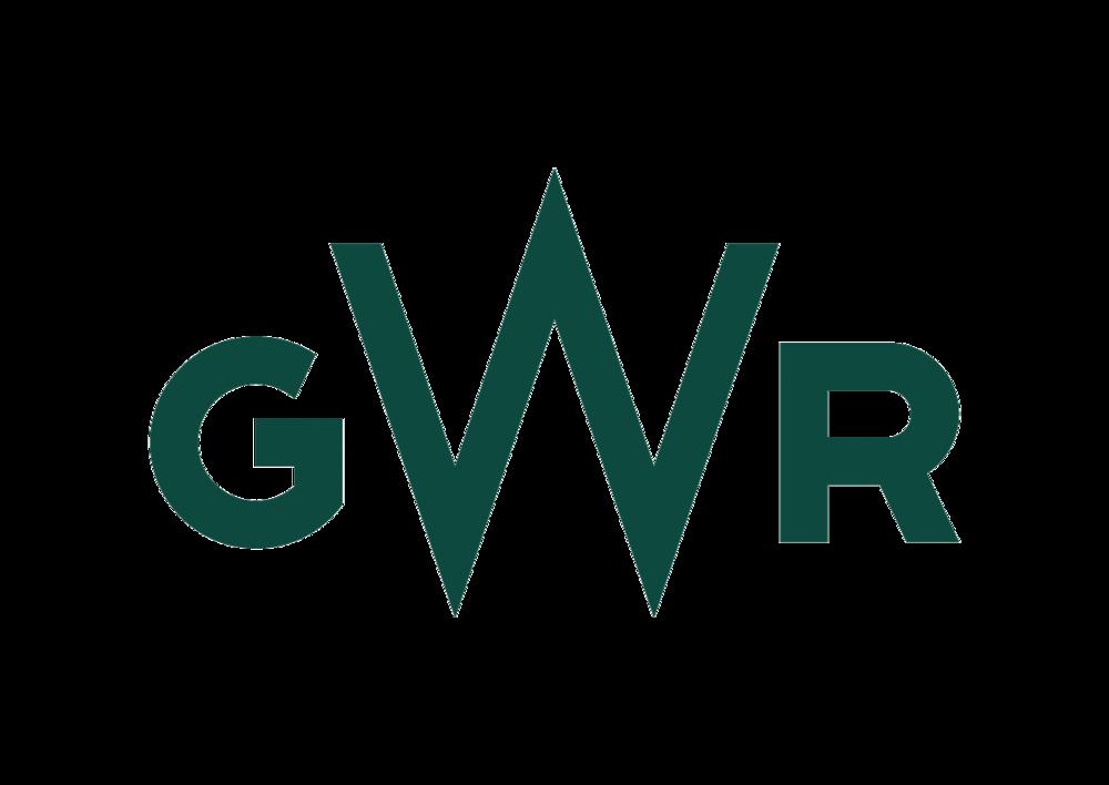 gwr_logo_final_0a493e-01.png
