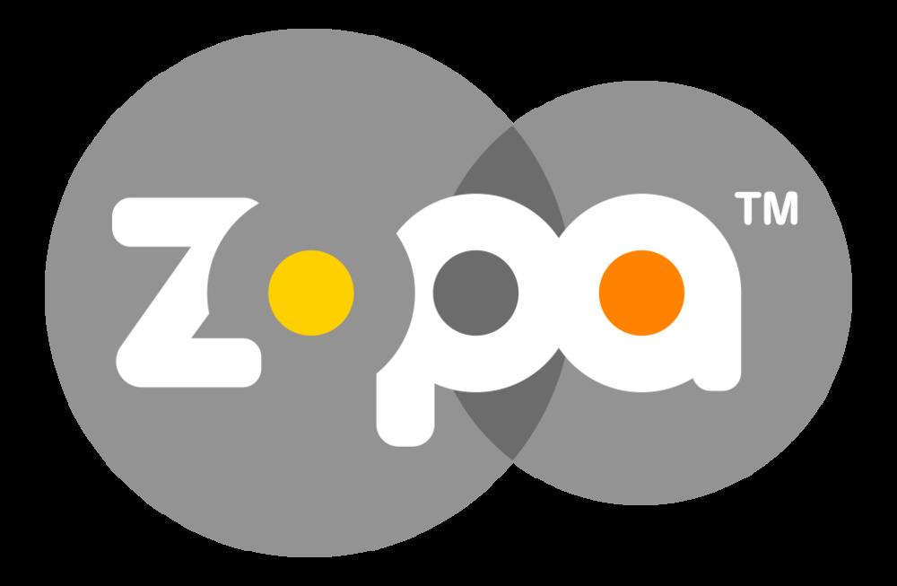 zopa-logo_web_1024px.png