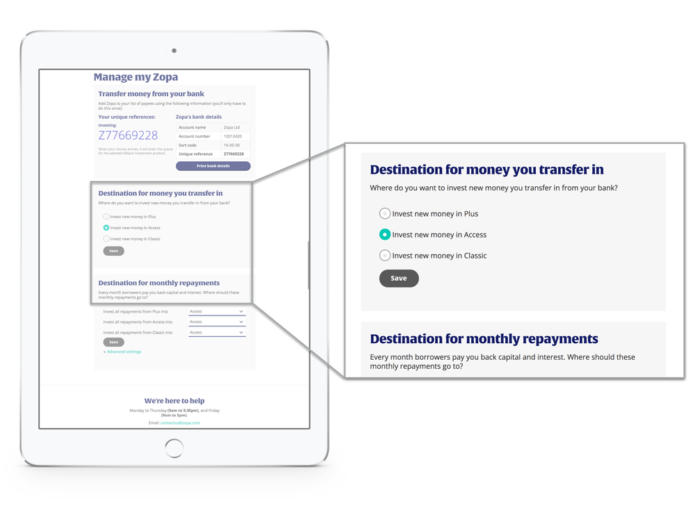 Zopa_products_slide_1_Page_3.png