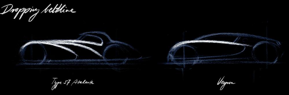 03 Bugatti.PNG