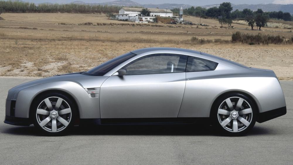 02 GTR Concept.jpg