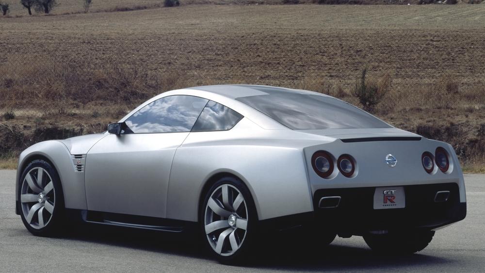 03 GTR Concept.jpg