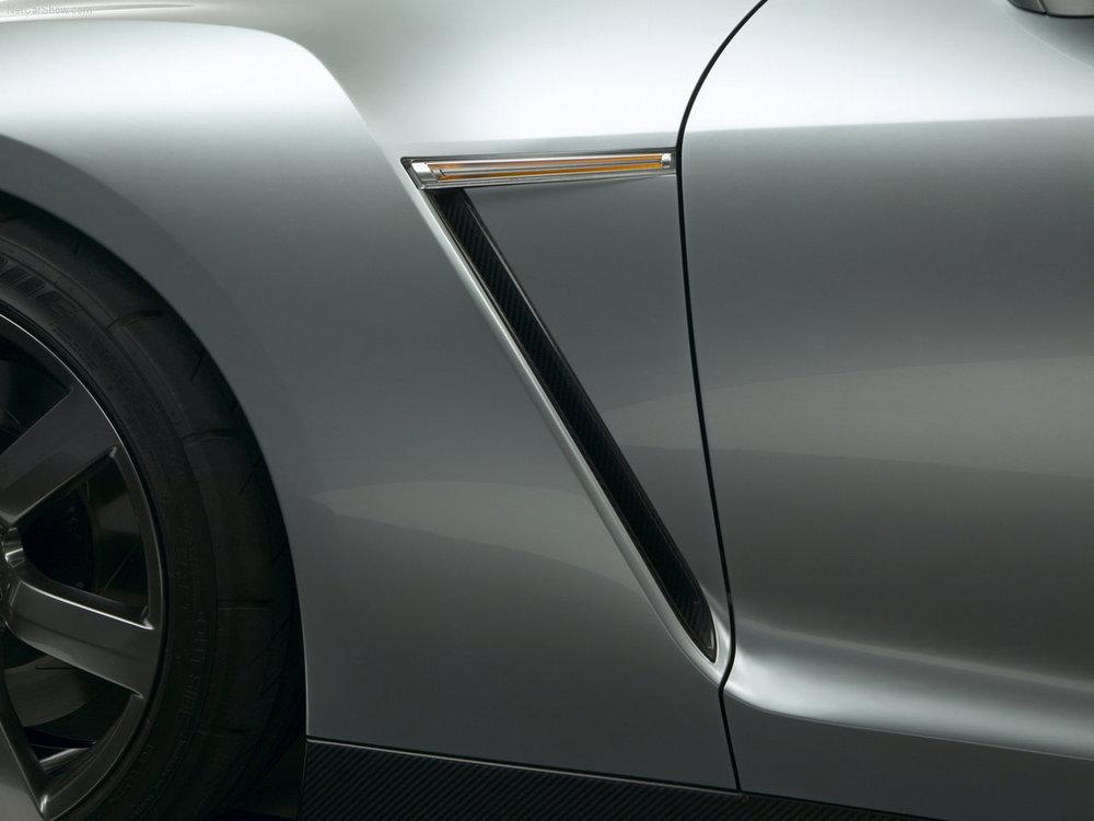 04 GTR Proto.jpg