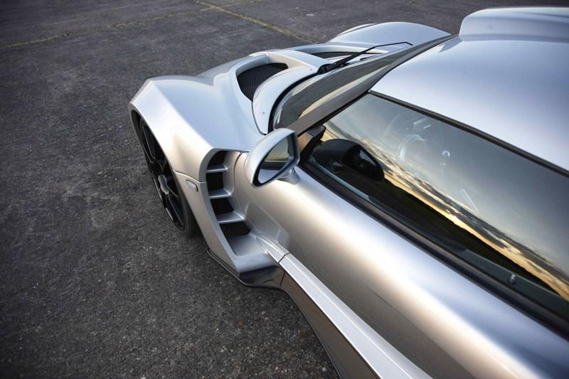 silver-venom-gt-20.jpg