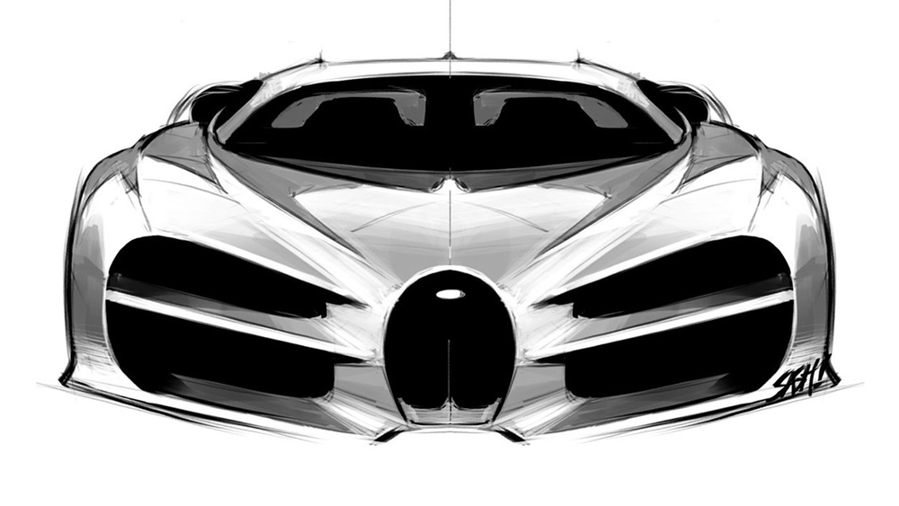 01 Chiron Development.jpg