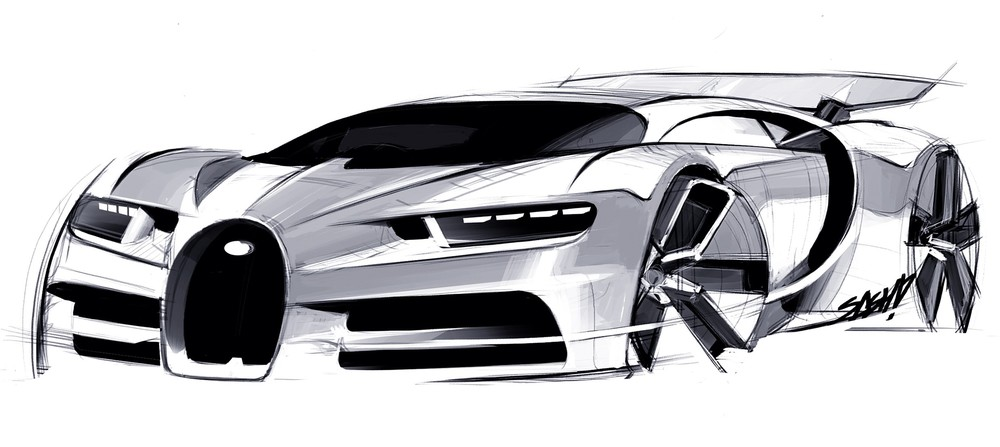 22 Chiron Development.jpg