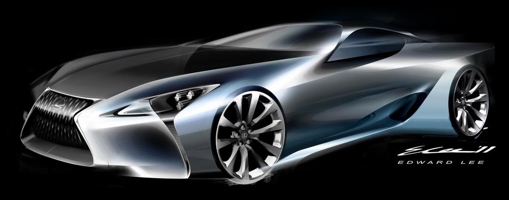 Lexus_LFLC_Concept_032.jpg