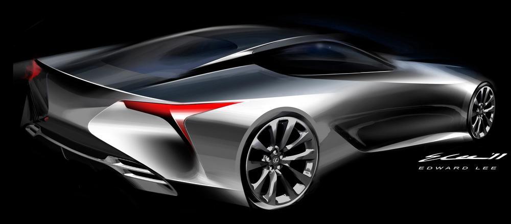 Lexus_LFLC_Concept_031.jpg