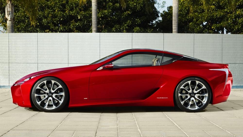 Lexus_LFLC_Concept_006.jpg
