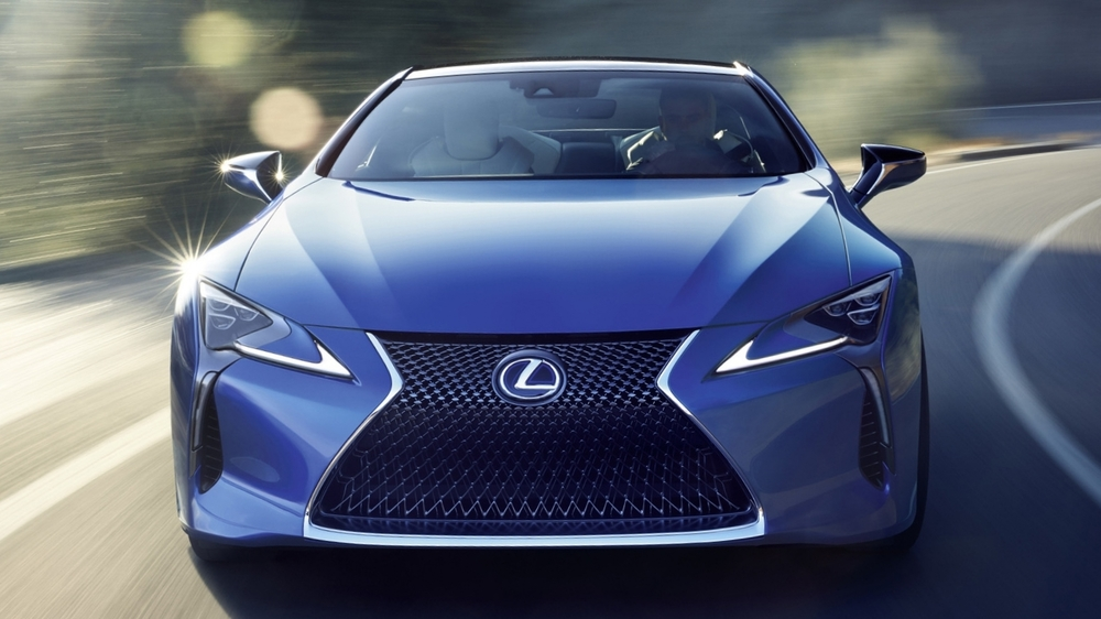 Lexus_LC_500h_009_792ACF2B82F7FE2B11C5E035908D139F11CF0C56.jpg