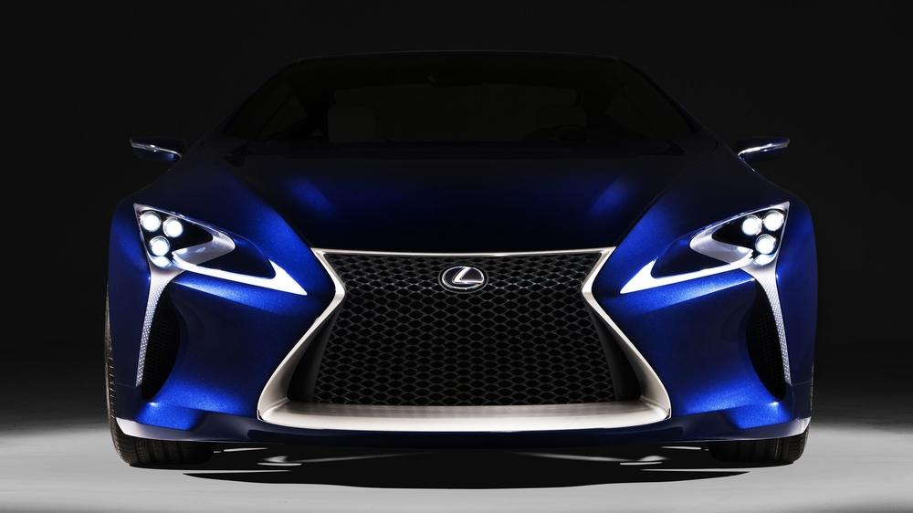 Lexus_LF_LC_Blue_008.jpg