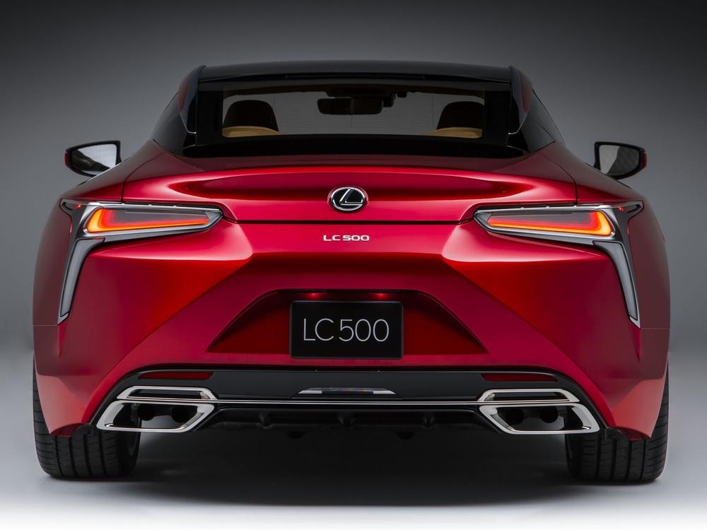 Lexus_LC_500_023_723943C3DE84A26C2C5223B846472B6AB23AECBF.jpg