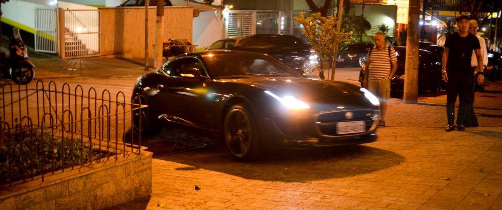 01 Jaguar IED.jpg