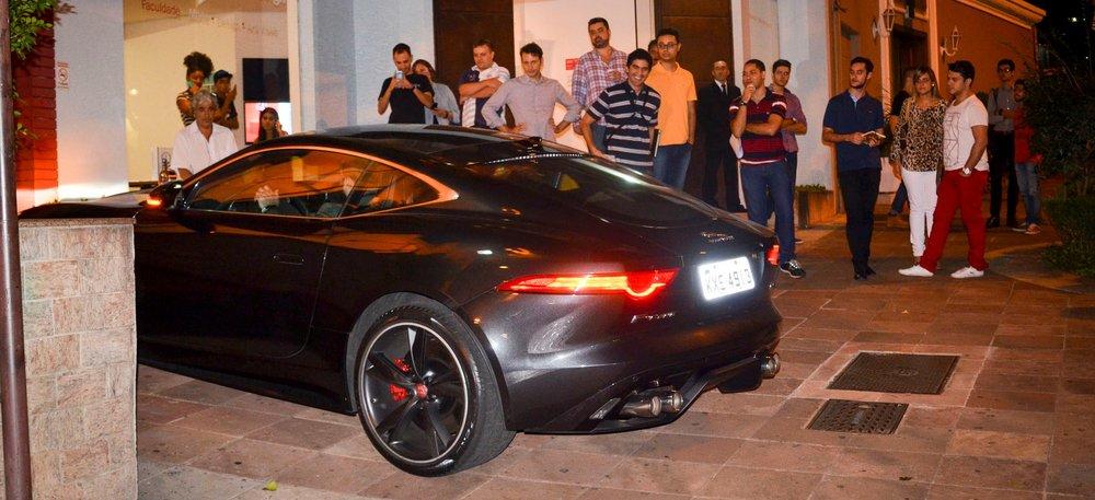 02 Jaguar IED.jpg