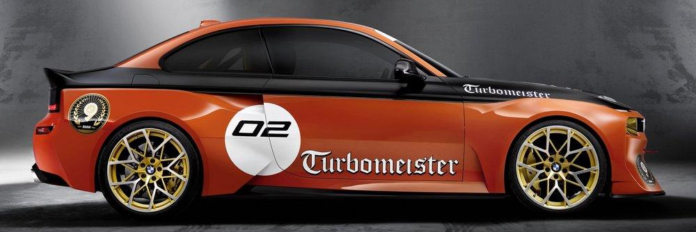 05 2002 Hommage Turbomeister.jpg