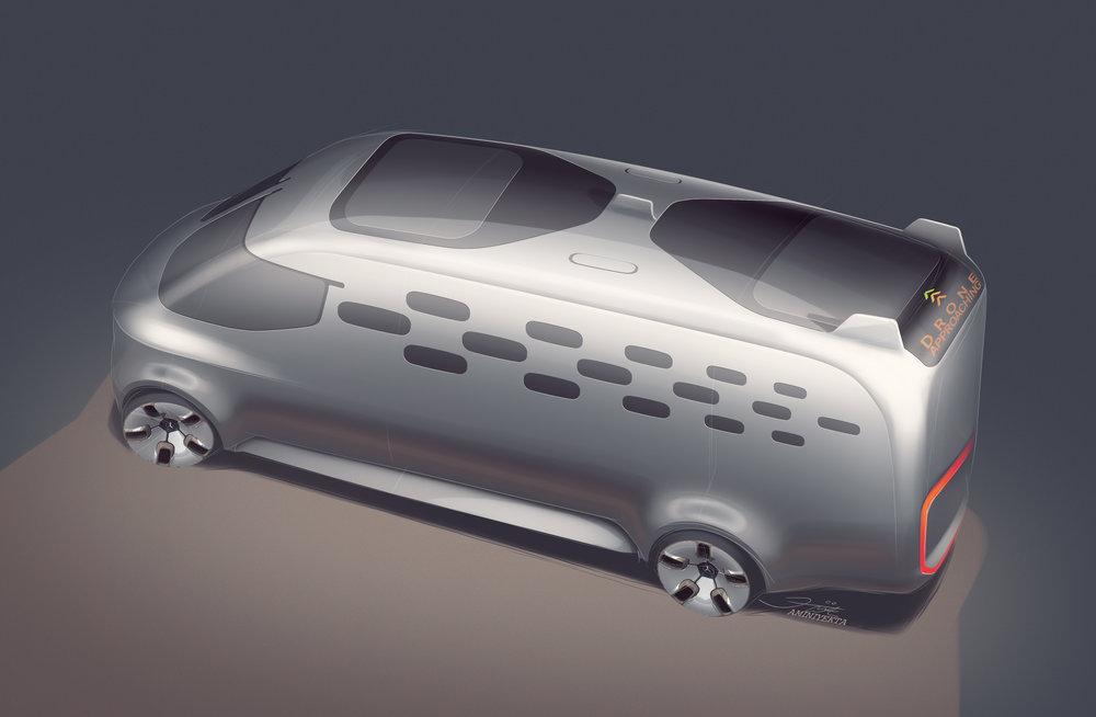 17 Vision Van.jpg