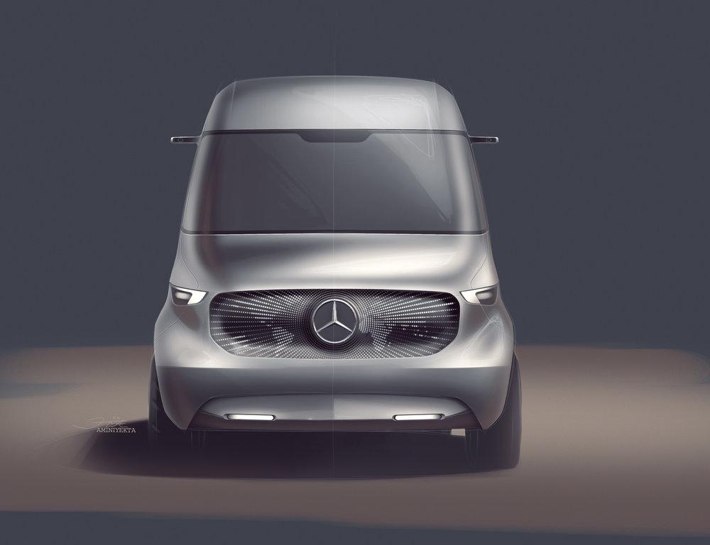 14 Vision Van.jpg