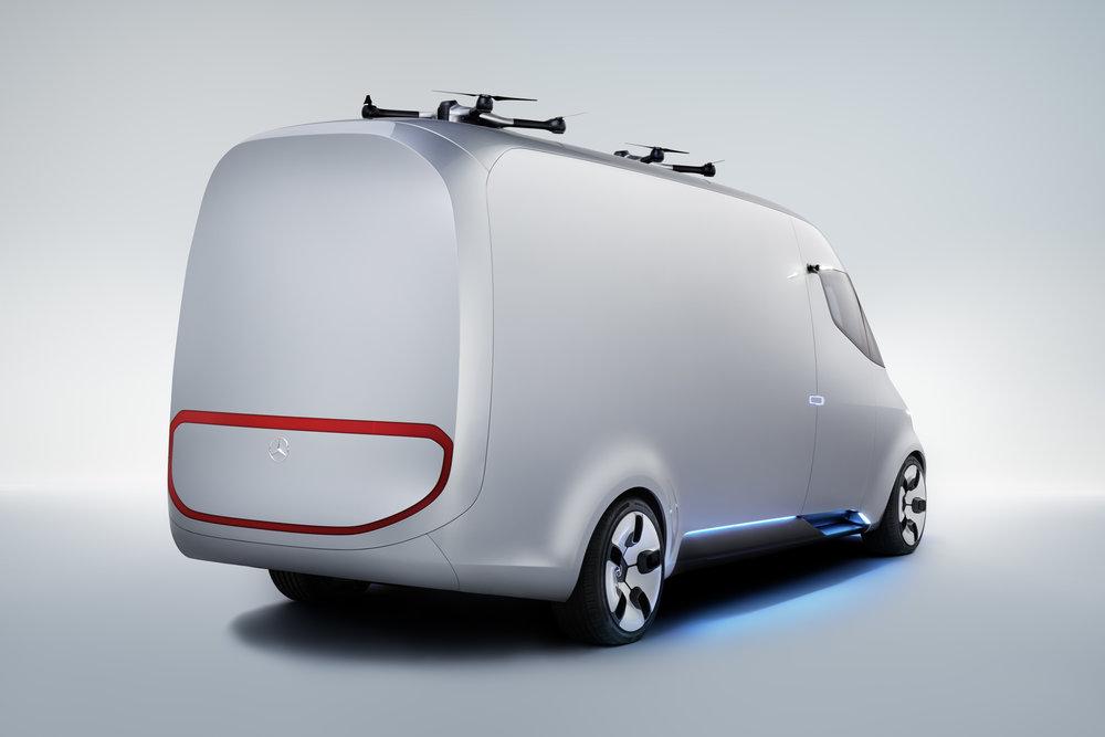 03 Vision Van.jpg