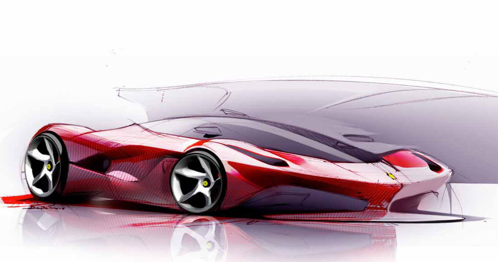 LaFerrari-Design-Sketch-02.jpg