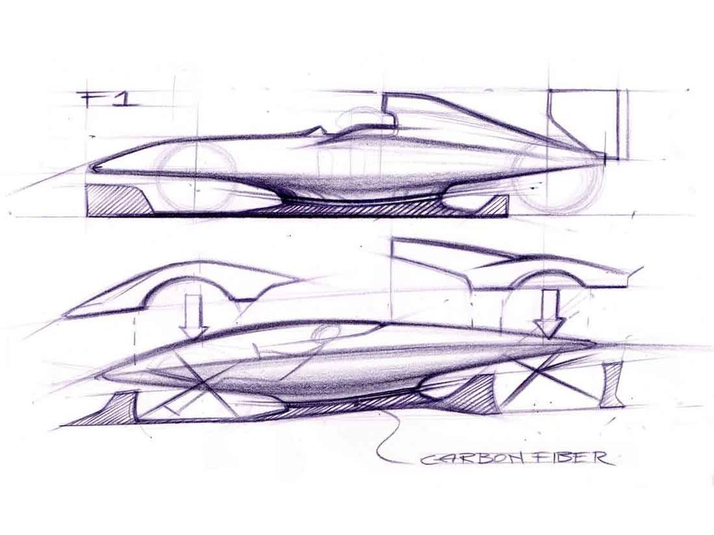 LaFerrari-Design-Sketch-05.jpg
