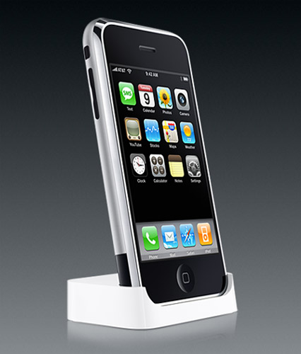01 iphone 1.jpg