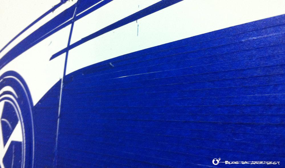 1406blog-tape7.jpg