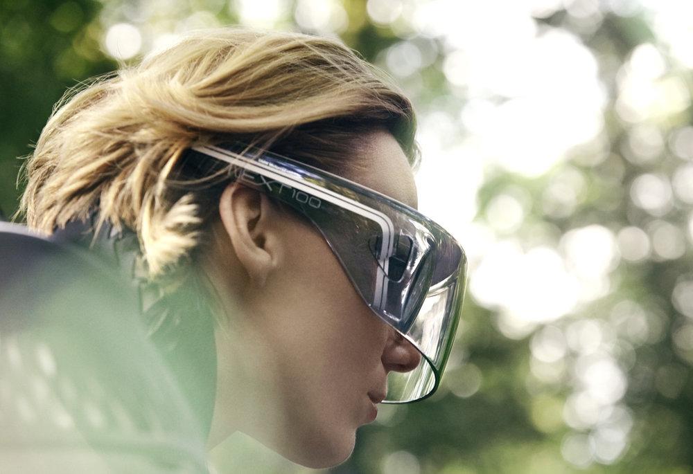 P90238713_highRes_bmw-motorrad-vision-.jpg