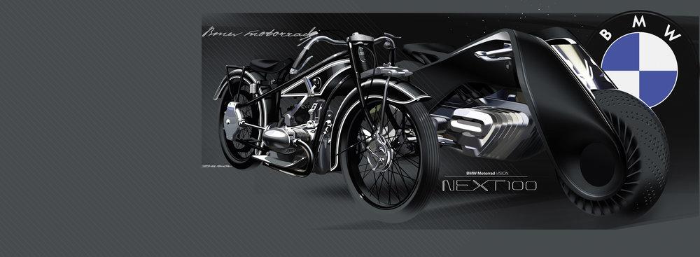 P90238734_highRes_sketch-bmw-motorrad-.jpg