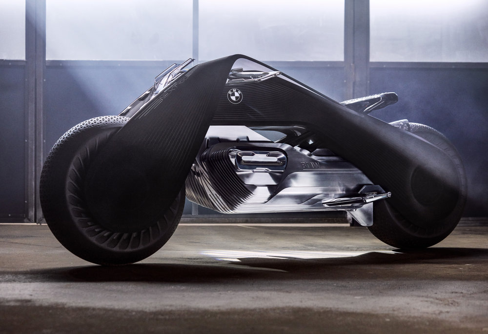 P90238691_highRes_bmw-motorrad-vision-.jpg