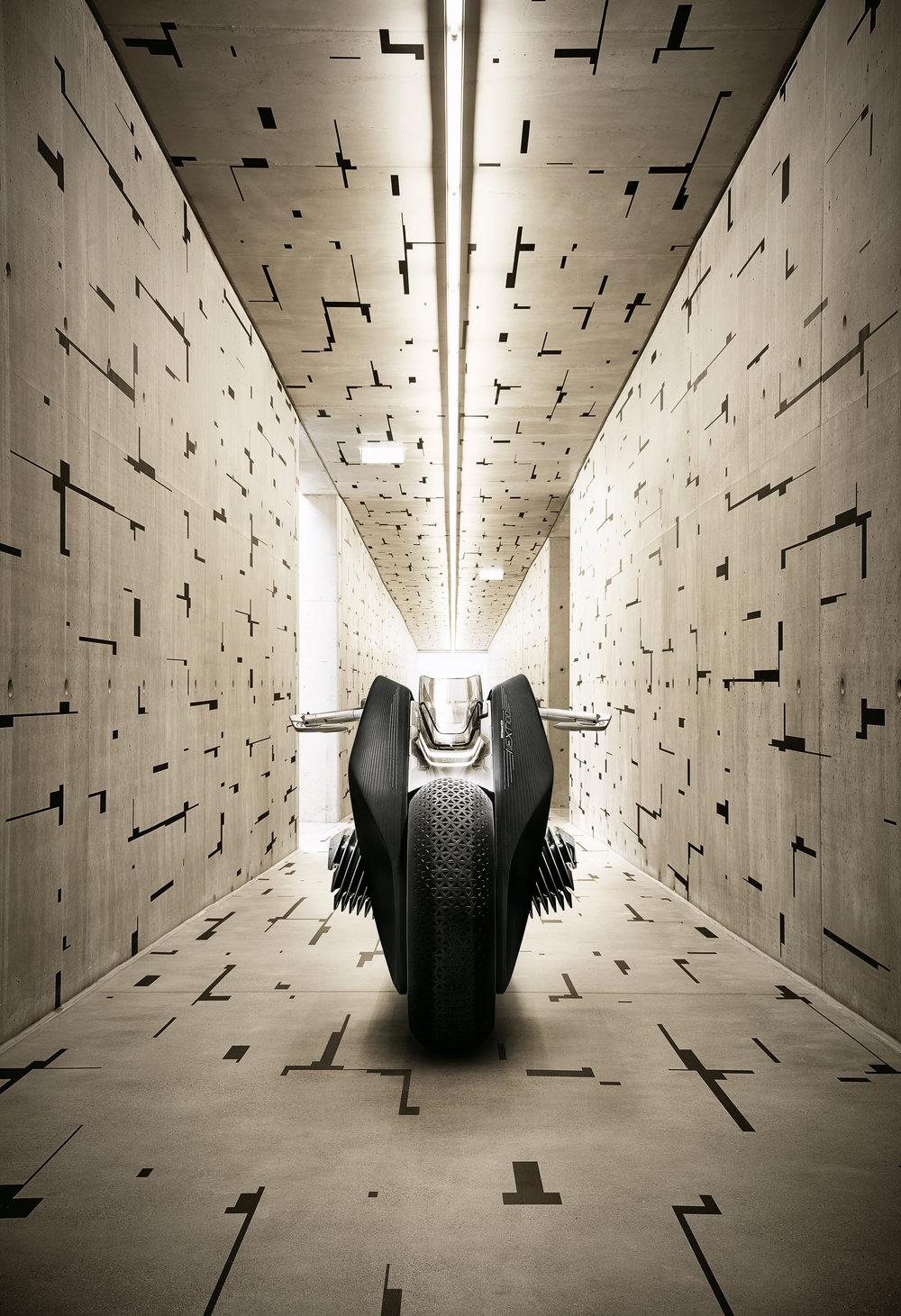 P90238708_highRes_bmw-motorrad-vision-.jpg