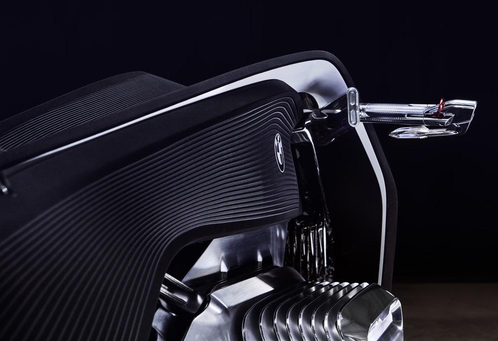 P90238710_highRes_bmw-motorrad-vision-.jpg