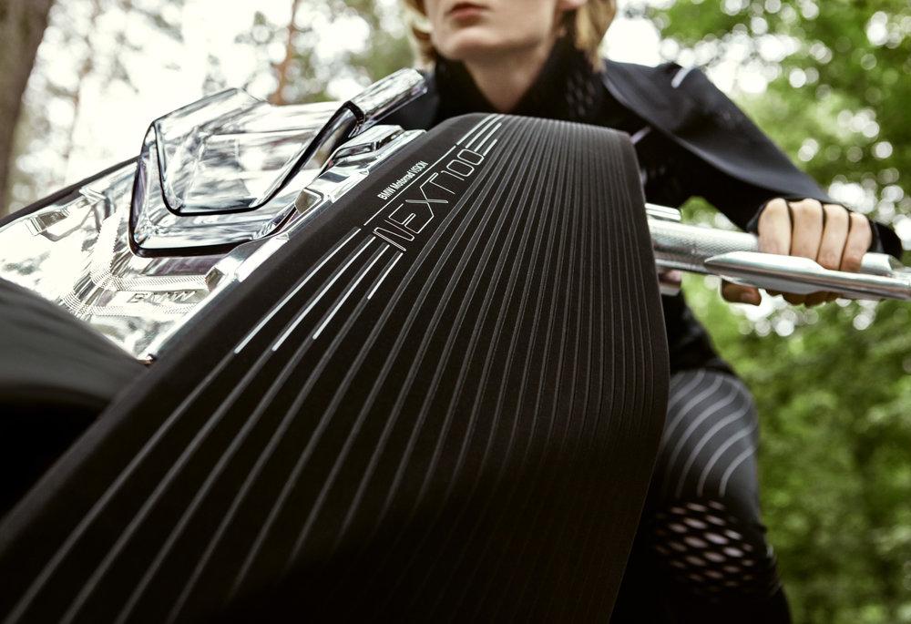 P90238718_highRes_bmw-motorrad-vision-.jpg