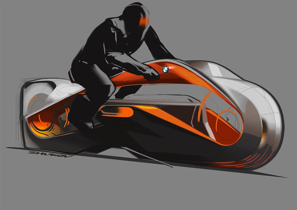P90238727_highRes_sketch-bmw-motorrad-.jpg