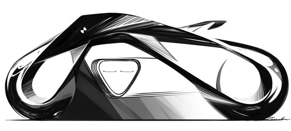 P90238728_highRes_sketch-bmw-motorrad-.jpg