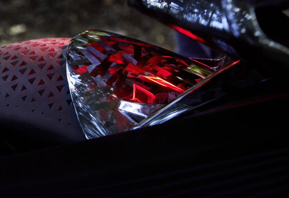 P90238720_highRes_bmw-motorrad-vision-.jpg