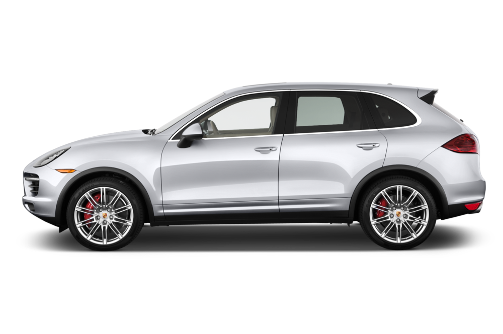 2014-porsche-cayenne-base-suv-side-view.png