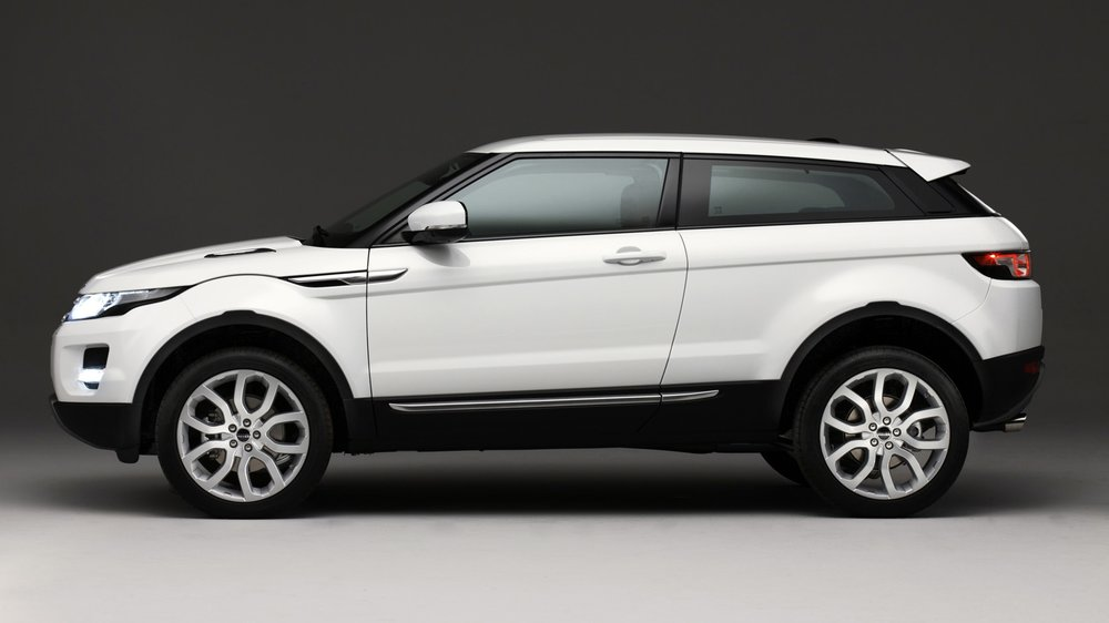 2011-Land-Rover-Range-Rover-Evoque-Side-2-1920x1440.jpg