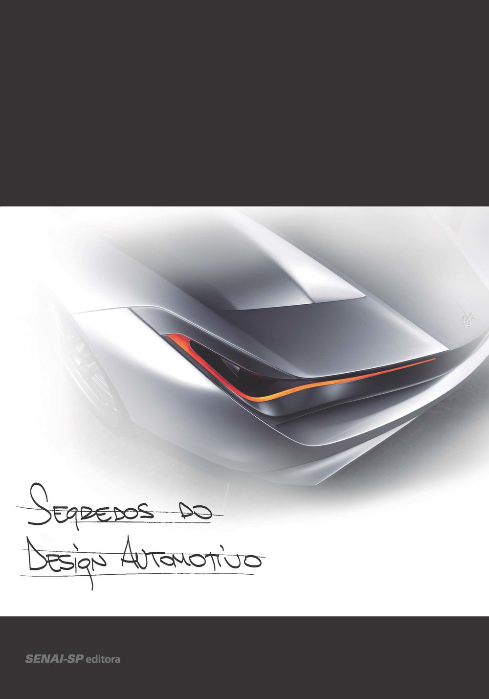 Segredos_do_design_automotivo_capa.jpg