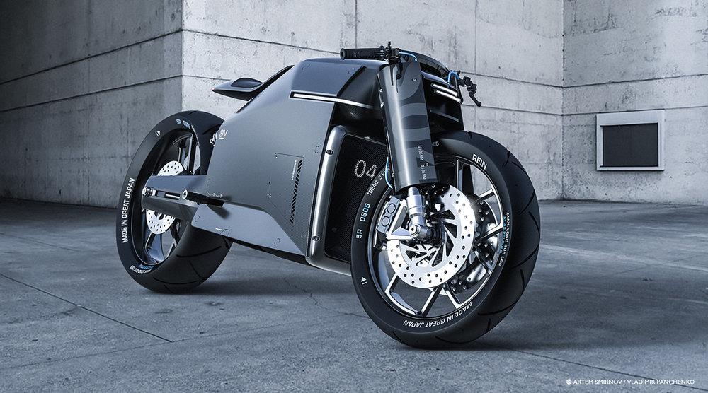 MotorbikefromGreatJapan9.jpg