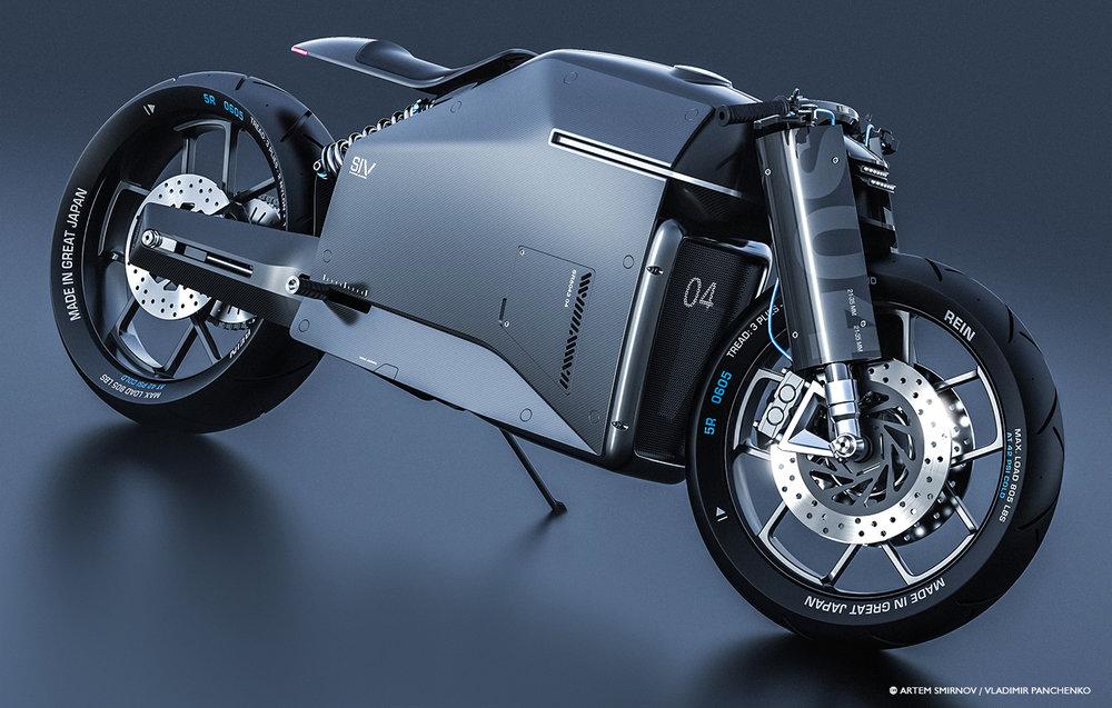 MotorbikefromGreatJapan17.jpg