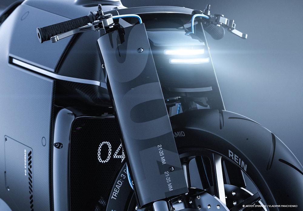 MotorbikefromGreatJapan16.jpg
