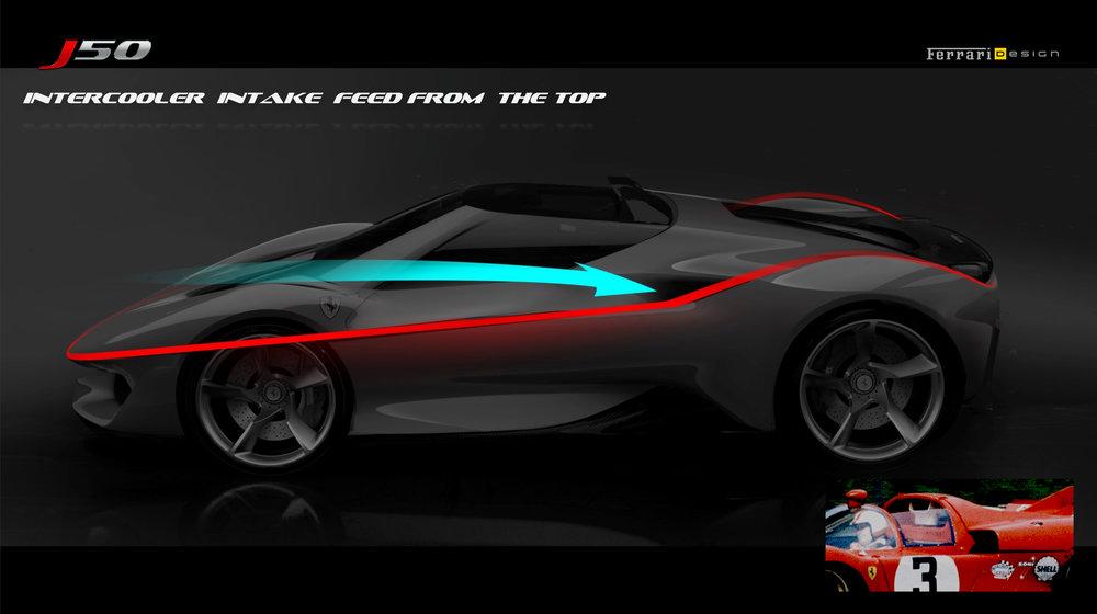 160711-car-Ferrari_J50_r.jpg