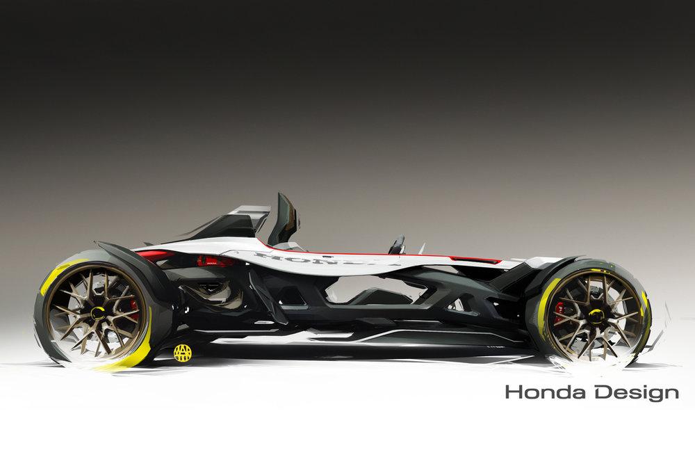 06 Honda 2 and 4.jpg