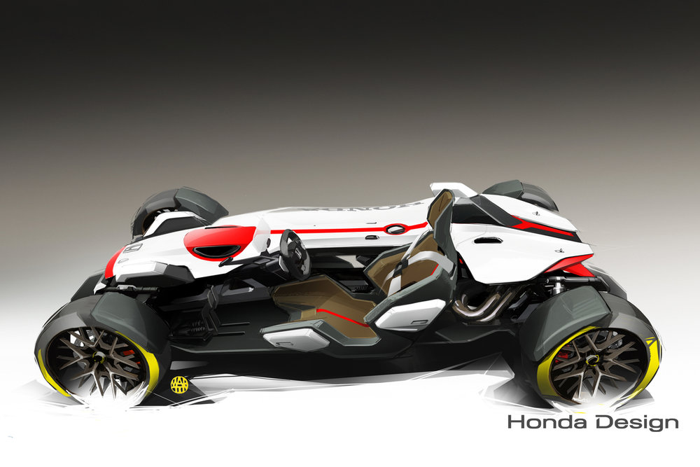 09 Honda 2 and 4.jpg