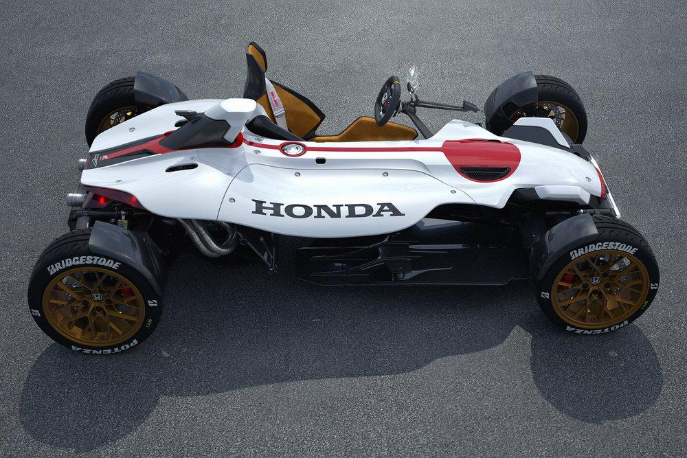 02 Honda 2 and 4.jpg
