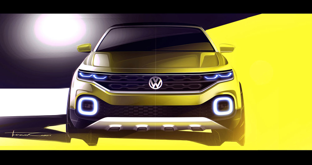 Volkswagen-T-Cross-Breeze-Concept-Design-Sketch-Render-03.jpg