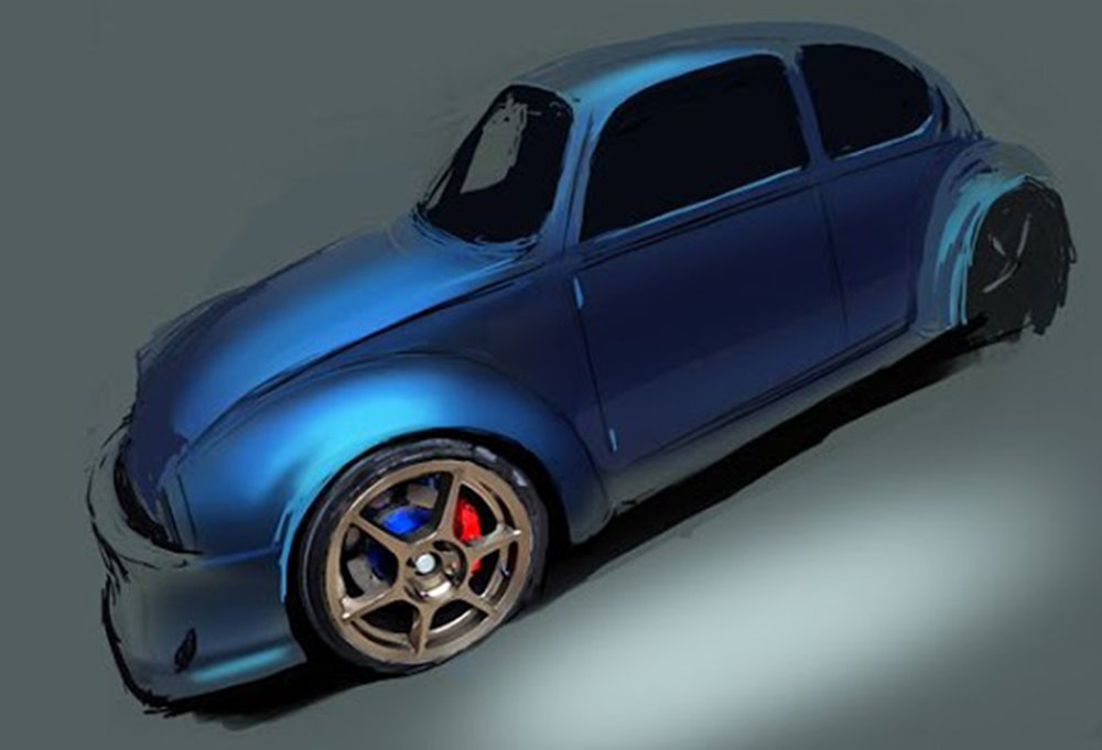 05 Alan Derosier Beetle Tutorial.jpg